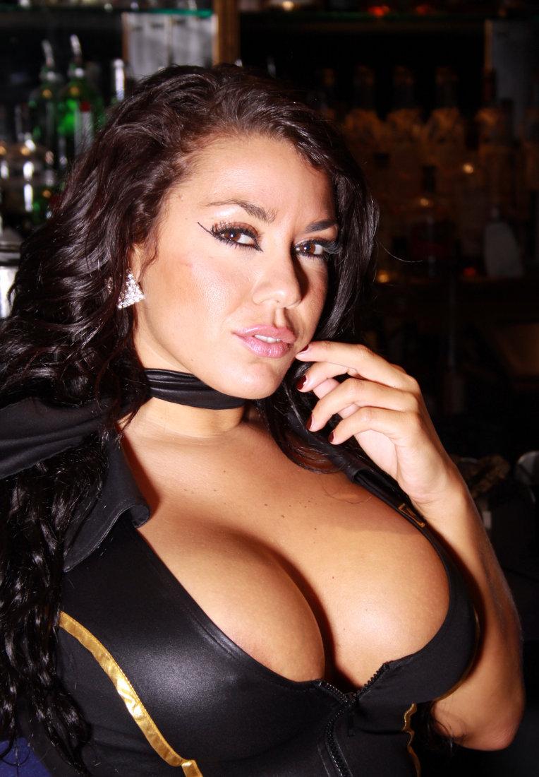 sex tv sexy babes